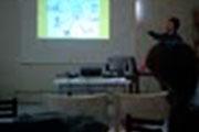 Μεταφορά τεχνογνωσίας αναφορικά με τηλειτουργίαΣτεγών Υποστηριζόμενης Διαβίωσης (23/02/2013)